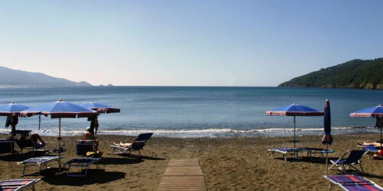 hotel-sul-mare-isola-d-elba