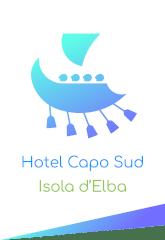 Hotel Caposud