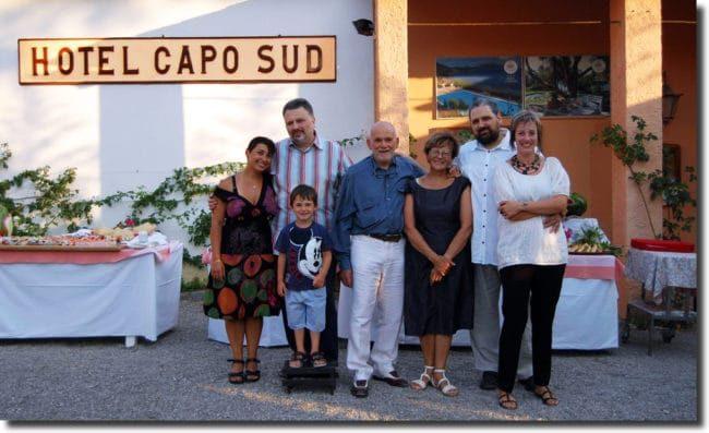 hotel_capo_sud_famiglia_di_puccio